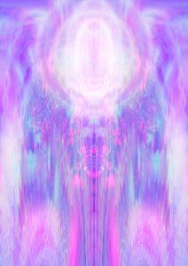 violetflameangel