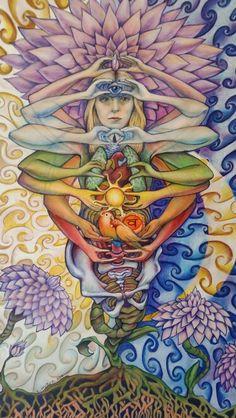 Image for Beyond Mastership